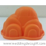 Car Silicone Mould – CASM01
