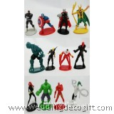 Action Toy Figures - SHCT04