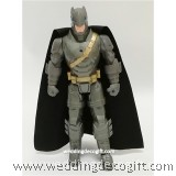 Batman Toy Figure - BATCT02