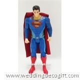Superman Toy Figure - SPMCT02