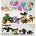 My Little Pony Toy Figures -MLPF01
