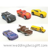 Disney Pixar Car Toy Figures