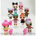 LOL Surprise Dolls Toys - LOLF04