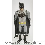 Batman Toy Figures - BATF02