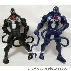 Venom Figurine – VF01