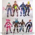 Fornite Battle Royale Action Figure Toys -FBRF01