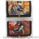 Kids Batman Wallet