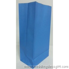 1pc Party Paper Bag, Gift Bag