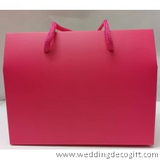 1pc Party Gift Box, Party Box