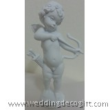 Standing Cupid Cake Topper - CUCT01