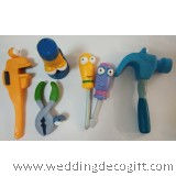 Handy Manny Tools Toy - HMF01AE