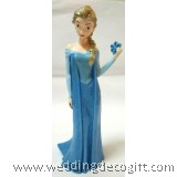 Disney Frozen Elsa Piggy Bank - DFP02
