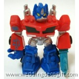 Transformer Optimus Prime Toy Figure, Optimus Prime Transformer Figures- TRCT03C