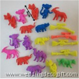 Expandable Animal Rubber Toys – ART03