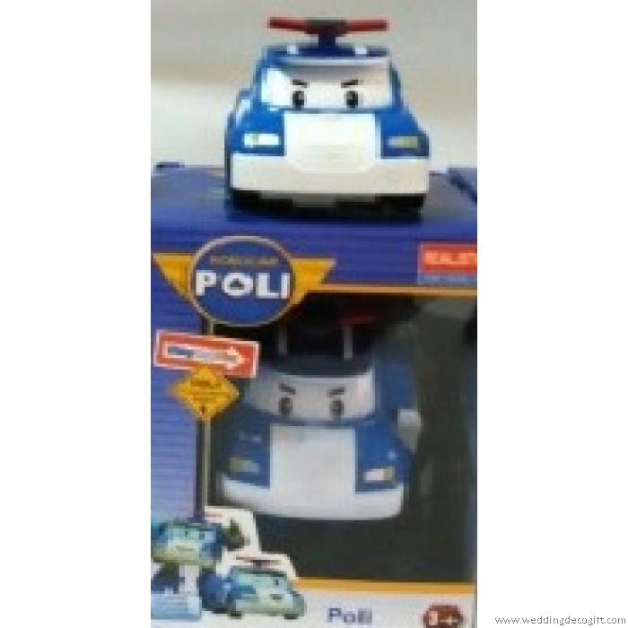 robocar poli transformation toy figures. Black Bedroom Furniture Sets. Home Design Ideas