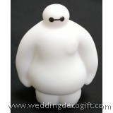 Baymax Cake Topper Figure – BHCT06