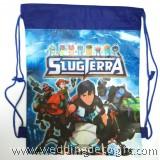 Slugterra  Drawstring Bag – SLBG01A