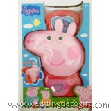 Peppa Pig Furniture Playset - PPPS04