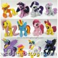My Little Pony Toy Figures -MLPCT15