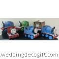 Thomas Train Toy Decoration - THCT07
