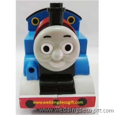 Thomas the Train Battery Powered Toy - THCT10