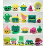 Shopkins Season 5 Toy Figures - SKCT03