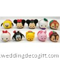 Disney Tsum Tsum Toy Figures - TSUCT01