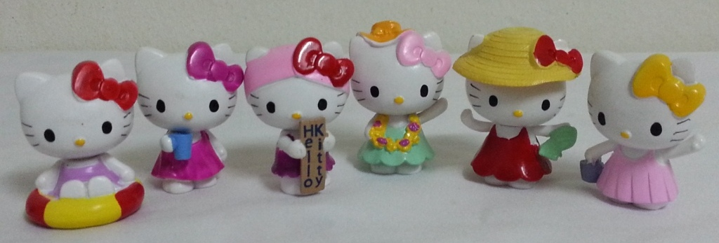 Product not found for Decoration hello kitty chambre