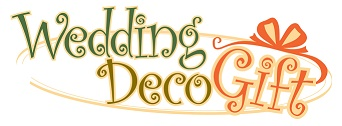 WeddingDecoGift.com